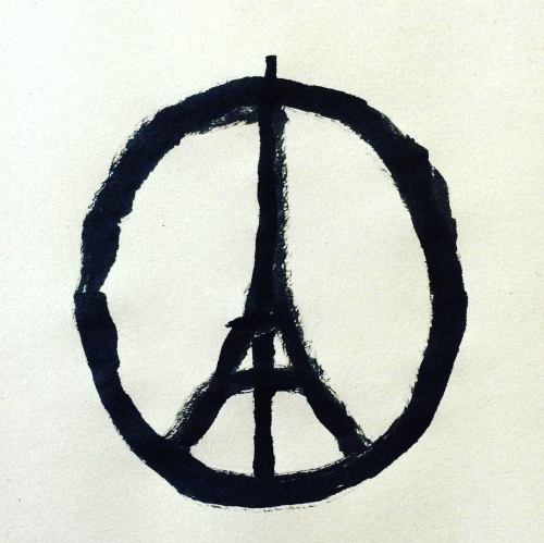 paris-terrorist-peace